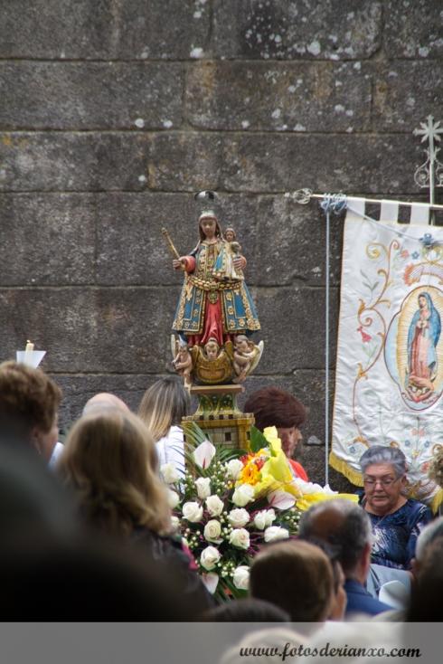procesion-maritima-guadalupe-2016-060
