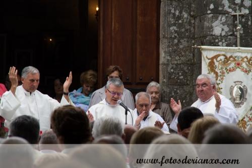 procesion-maritima-guadalupe-2016-067