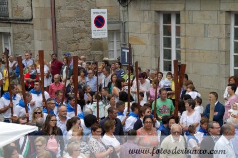procesion-maritima-guadalupe-2016-077