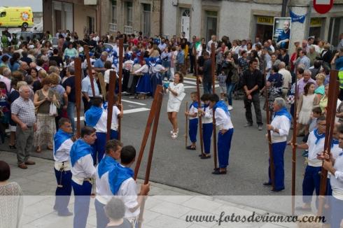 procesion-maritima-guadalupe-2016-080