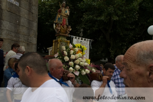 procesion-maritima-guadalupe-2016-081