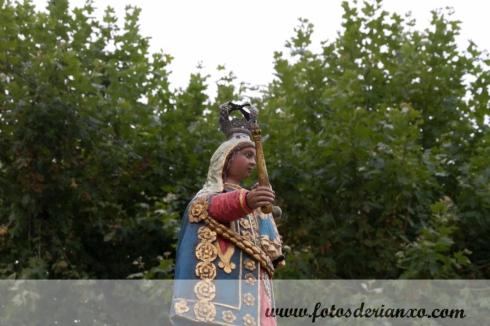 procesion-maritima-guadalupe-2016-083