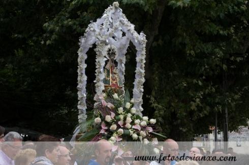 procesion-maritima-guadalupe-2016-084