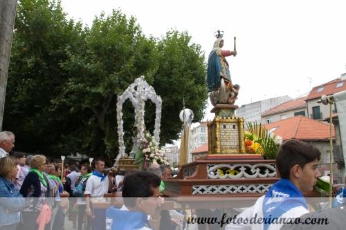 procesion-maritima-guadalupe-2016-085