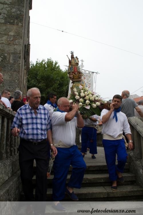 procesion-maritima-guadalupe-2016-092
