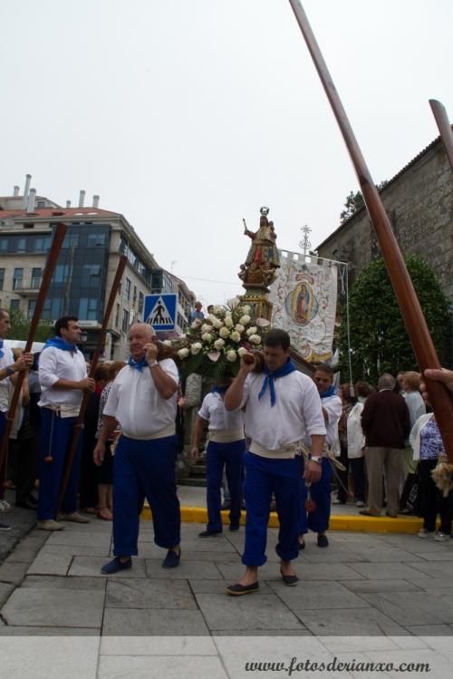 procesion-maritima-guadalupe-2016-094
