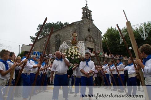 procesion-maritima-guadalupe-2016-096