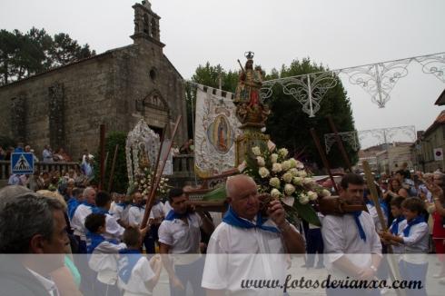 procesion-maritima-guadalupe-2016-097