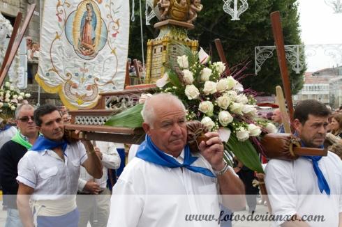 procesion-maritima-guadalupe-2016-098