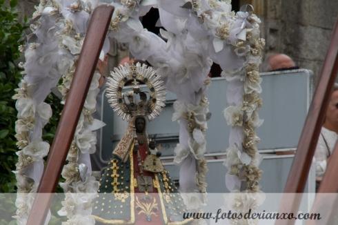 procesion-maritima-guadalupe-2016-099