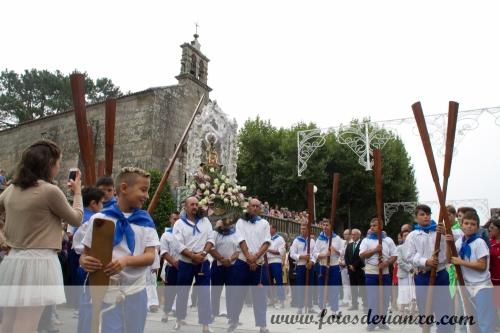 procesion-maritima-guadalupe-2016-101