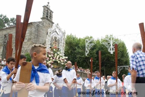 procesion-maritima-guadalupe-2016-102