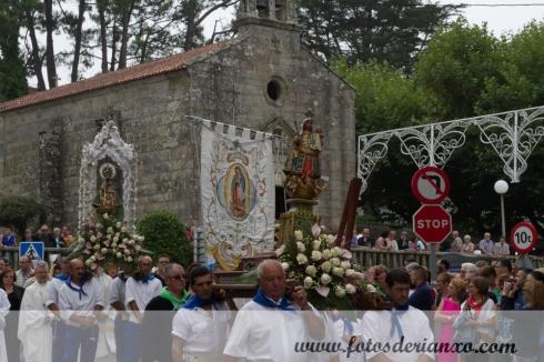 procesion-maritima-guadalupe-2016-104