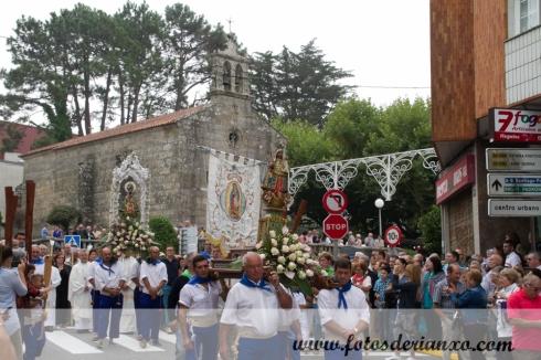 procesion-maritima-guadalupe-2016-105