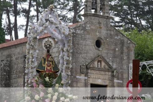 procesion-maritima-guadalupe-2016-110