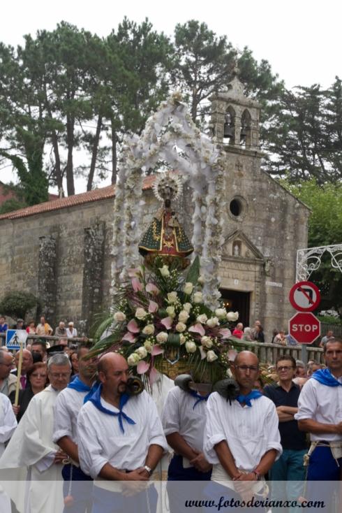 procesion-maritima-guadalupe-2016-113