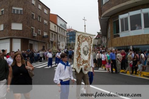 procesion-maritima-guadalupe-2016-116