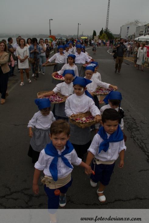procesion-maritima-guadalupe-2016-117