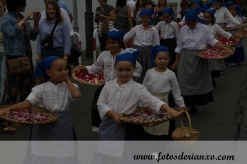 procesion-maritima-guadalupe-2016-121