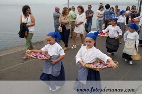 procesion-maritima-guadalupe-2016-122