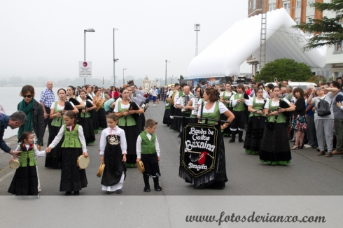 procesion-maritima-guadalupe-2016-126
