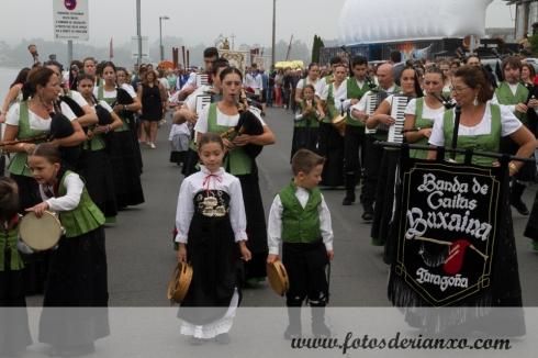 procesion-maritima-guadalupe-2016-128