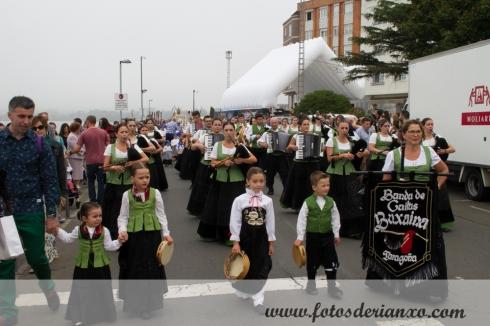 procesion-maritima-guadalupe-2016-129