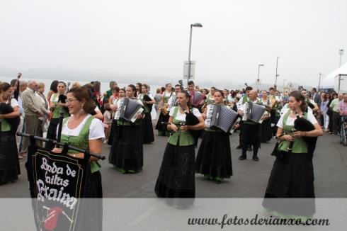procesion-maritima-guadalupe-2016-130