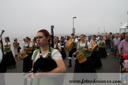 procesion-maritima-guadalupe-2016-131