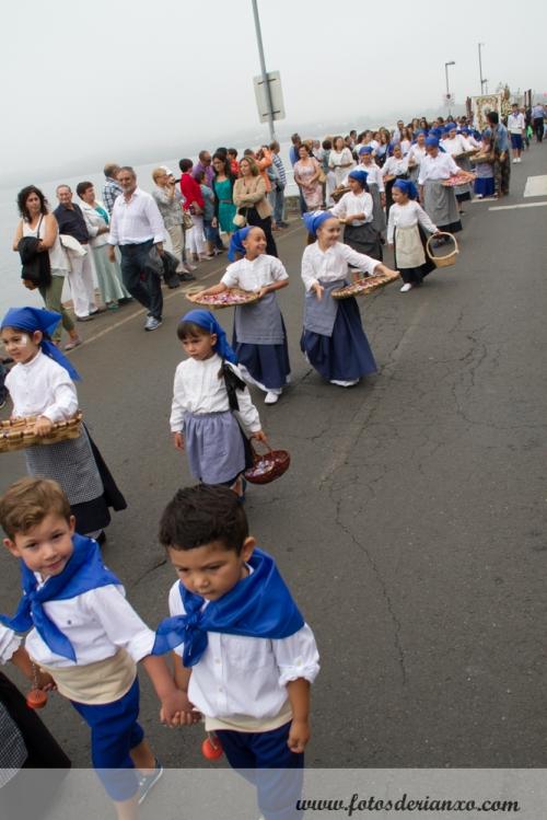 procesion-maritima-guadalupe-2016-132