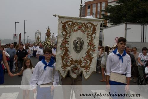 procesion-maritima-guadalupe-2016-134