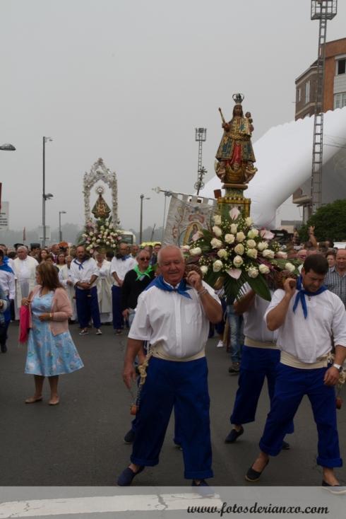 procesion-maritima-guadalupe-2016-136