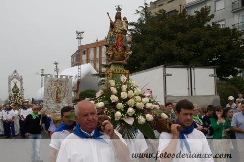 procesion-maritima-guadalupe-2016-137