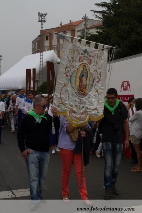 procesion-maritima-guadalupe-2016-139