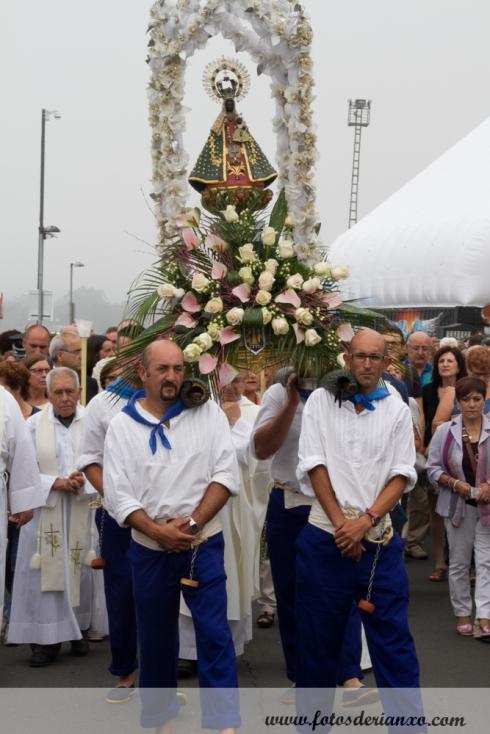 procesion-maritima-guadalupe-2016-140