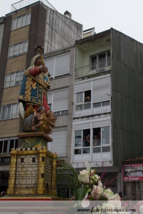 procesion-maritima-guadalupe-2016-145