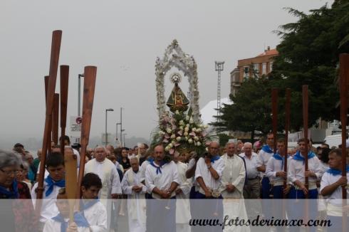 procesion-maritima-guadalupe-2016-150