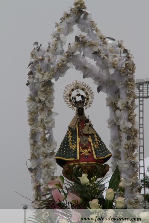 procesion-maritima-guadalupe-2016-151