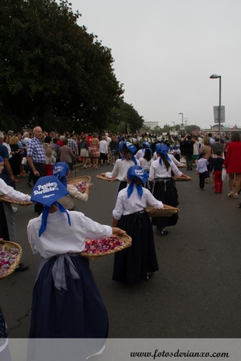 procesion-maritima-guadalupe-2016-152