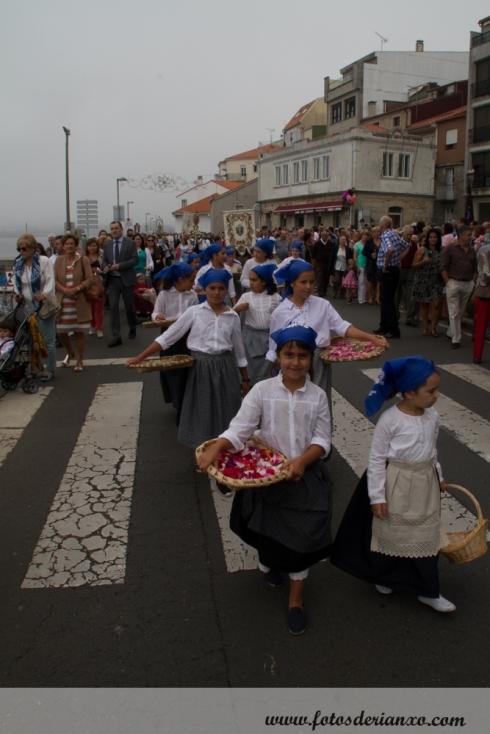 procesion-maritima-guadalupe-2016-153
