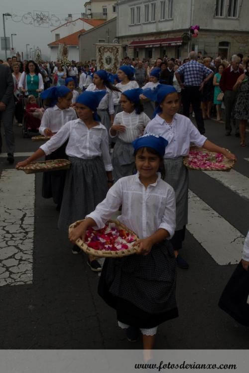 procesion-maritima-guadalupe-2016-154