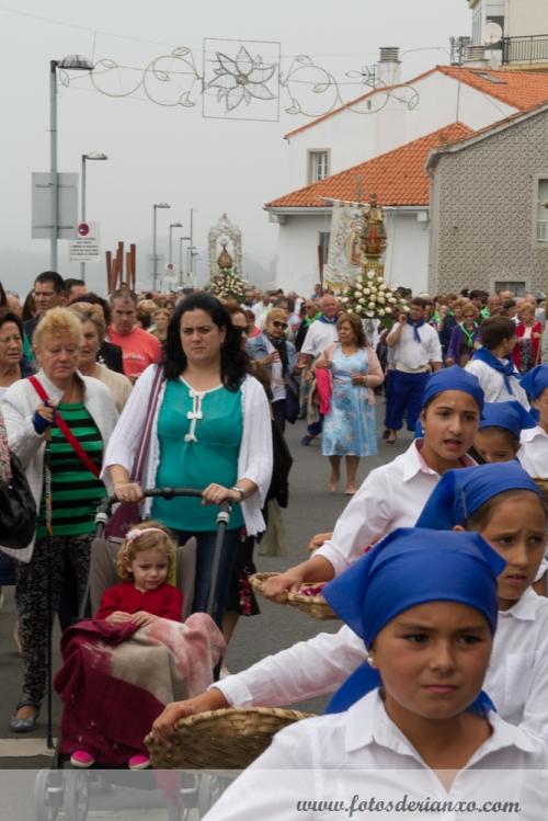 procesion-maritima-guadalupe-2016-155
