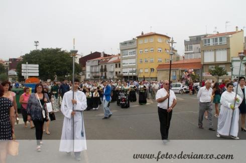 procesion-maritima-guadalupe-2016-159