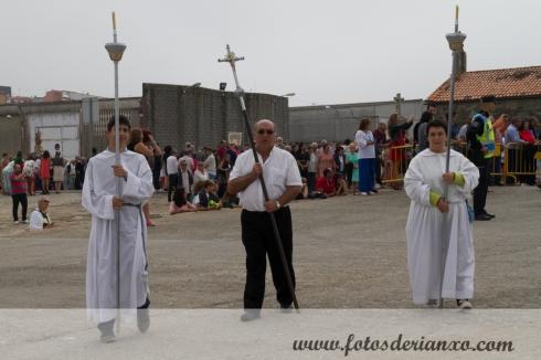 procesion-maritima-guadalupe-2016-172