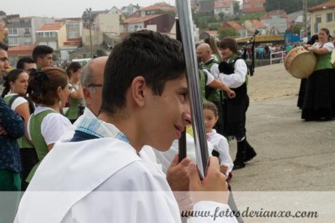 procesion-maritima-guadalupe-2016-175