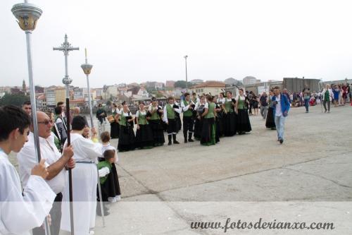 procesion-maritima-guadalupe-2016-176