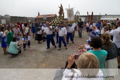 procesion-maritima-guadalupe-2016-180