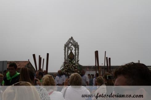 procesion-maritima-guadalupe-2016-186