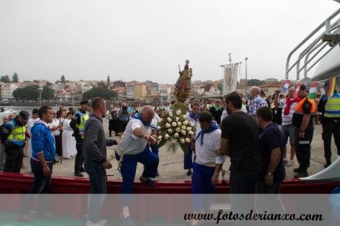 procesion-maritima-guadalupe-2016-187