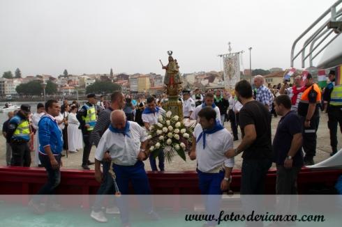 procesion-maritima-guadalupe-2016-189